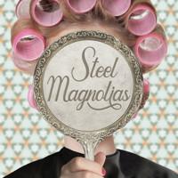 Steel Magnolias in Milwaukee, WI