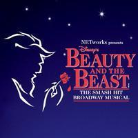 Disney's Beauty and the Beast in Jacksonville