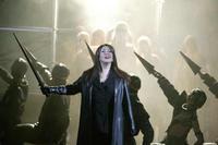 Nabucco in Russia