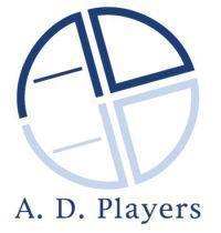 The First Church of Texaco in Broadway