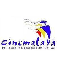 Cinemalaya 2013 in Philippines