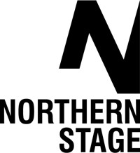 Northern Stage is Curious 2021 in UK Regional