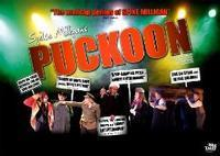 Spike Milligan's Puckoon in Ireland
