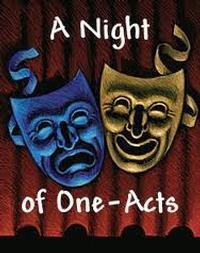 A Night of One Acts in Broadway