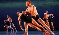 Rioult Dance NY in Mesa
