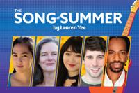 'The Song of Summer' by Lauren Yee in San Francisco