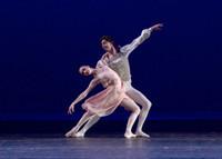 Ballet Orchestra in Houston