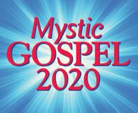 Mystic Chorale sings GOSPEL 2/29 & 3/1! in Boston