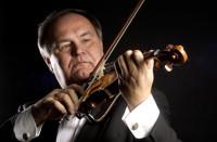 Symphony Orchestra in Houston