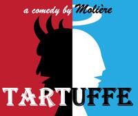 Tartuffe in Austin