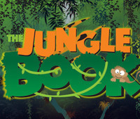 The Jungle Book in Chicago