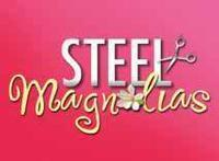 Steel Magnolias in Oklahoma