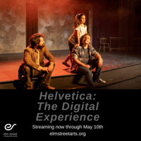 Helvetica: The Digital Experience in Atlanta