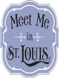 Meet me in st. louis in Broadway