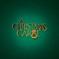A Christmas Carol Brighton: The Immersive Dining Experience in UK / West End