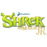 Shrek The Musical JR. in Birmingham
