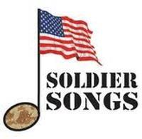 Soldier Songs in Broadway