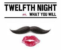 TWELFTH NIGHT, OR WHAT YOU WILL in Washington, DC