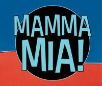 Mamma Mia in Austin