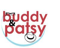 Buddy & Patsy in Austin