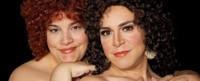 Dirty Little Ditties: Buddy & Soul in Broadway