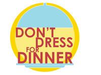 Don't Dress for Dinner in Austin