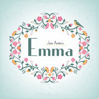 Jane Austen's Emma, A Live Dinner Theater Play in Broadway