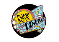 Pump Boys & Dinettes in Austin