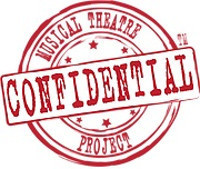 The Confidential Musical Theatre Project in Toronto