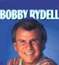 Bobby Rydell and The Allstars in Australia - Melbourne