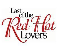 The Last of the Red Hot Lovers in Phoenix