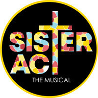 Sister Act in Austin