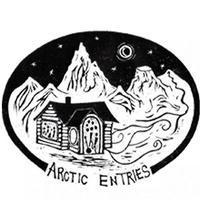 Arctic Entries: Season 5 in Broadway