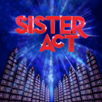 Sister Act in Denver