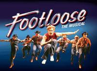 Footloose in St. Petersburg