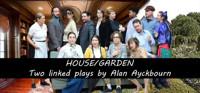 House/Garden in Houston