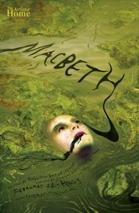 Macbeth in Chicago