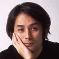 Takatani Shiro (Dumb Type)