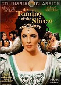 The Taming of the Shrew in Russia