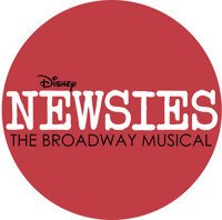Disney's Newsies in Austin