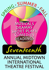 Midtown International Theatre Festival  in Other New York Stages