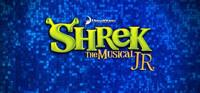 Shrek the Musical Jr. in Tampa