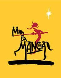 Man of La Mancha in Broadway