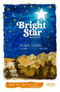 Bright Star in Kansas City