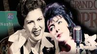 Patsy Cline 50th Anniversary Tour in Ireland