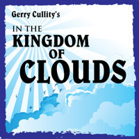 In The Kingdom Of Clouds in Broadway