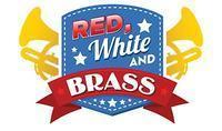Red, White & Brass in Mesa