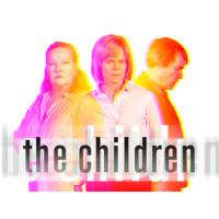 The Children in Baltimore