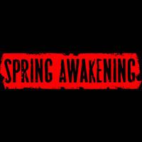 Spring Awakening in Detroit