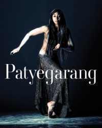 Patyegarang in Australia - Perth